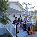 Thomas Family Bluegrass Gospel Band