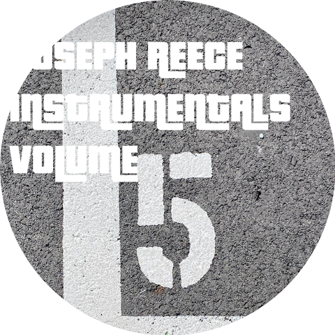 Joseph Reece