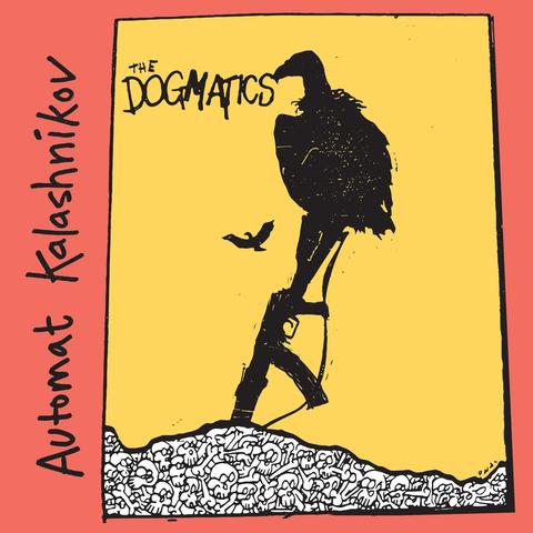 The Dogmatics