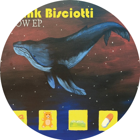 Frank Bisciotti