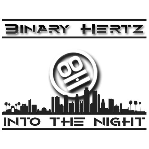 Binary Hertz