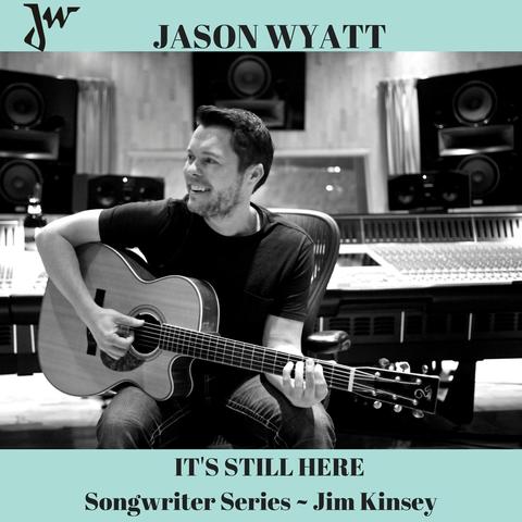 Jason Wyatt