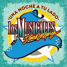 Almas Gemelas - David Lee Garza y los Musicales