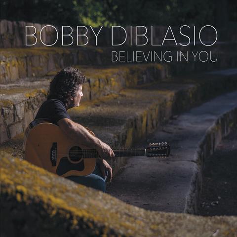 Bobby Diblasio