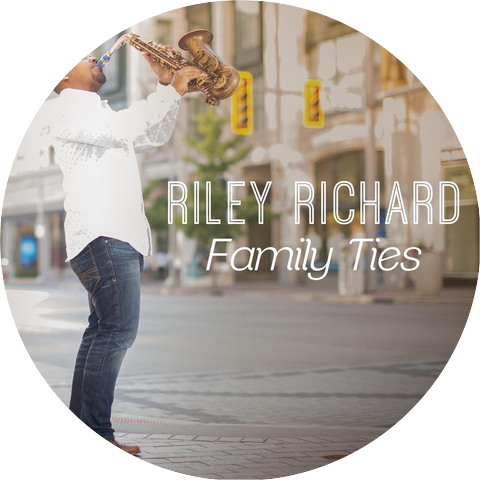Riley Richard