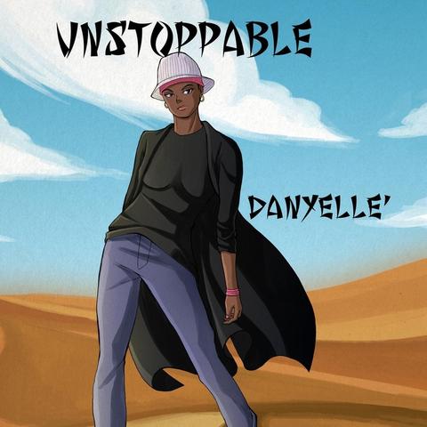 Danyelle