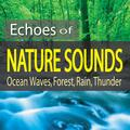 Nature Sounds Tropical Thunderstorm