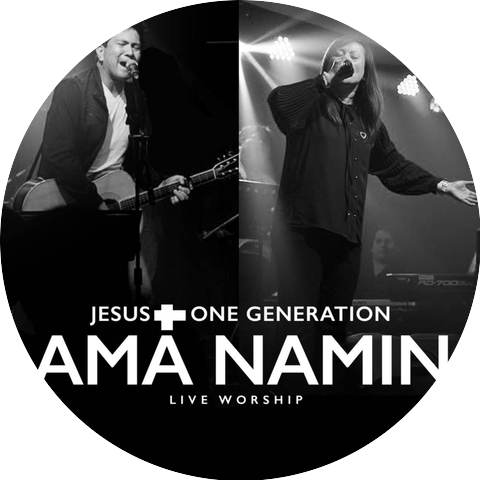 Jesus One Generation