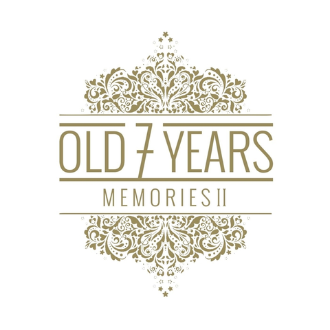 Old 7 Years