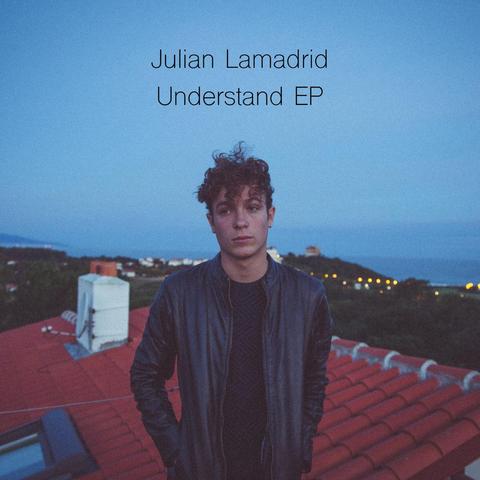 Julian Lamadrid