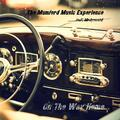 The Mumford Music Experience