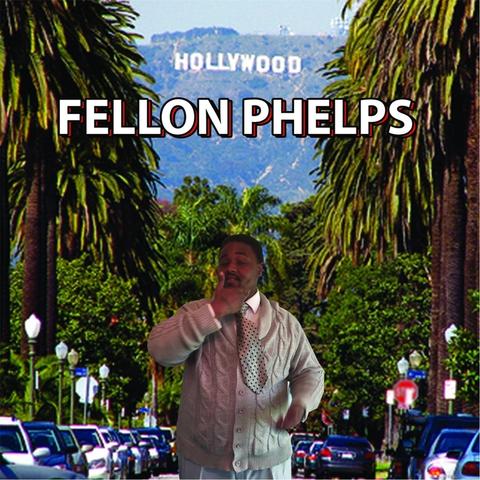 Fellon Phelps