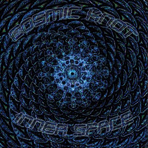Cosmic Knot