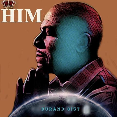 Durand Gist