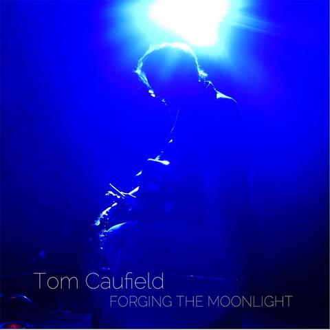 Tom Caufield