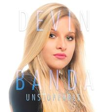 Yo No Soy Asi - Devin Banda