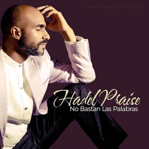 Hadel Praise