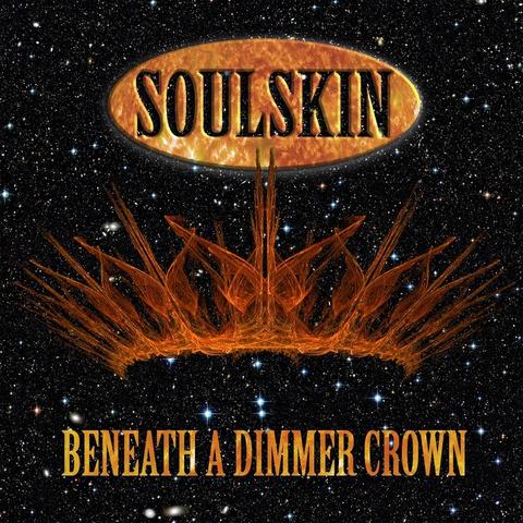 Soulskin