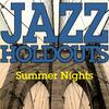 Port Boulevard - Jazz Holdouts