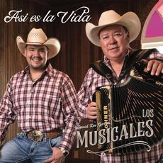 Destellame - David Lee Garza y los Musicales