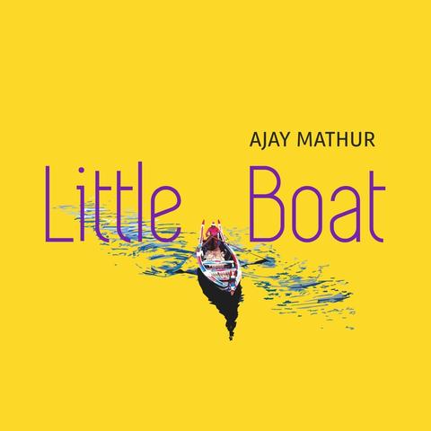 Ajay Mathur