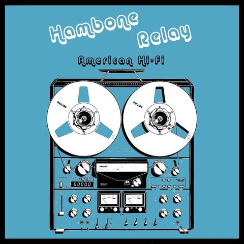 Hambone Relay