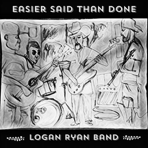 Logan Ryan Band