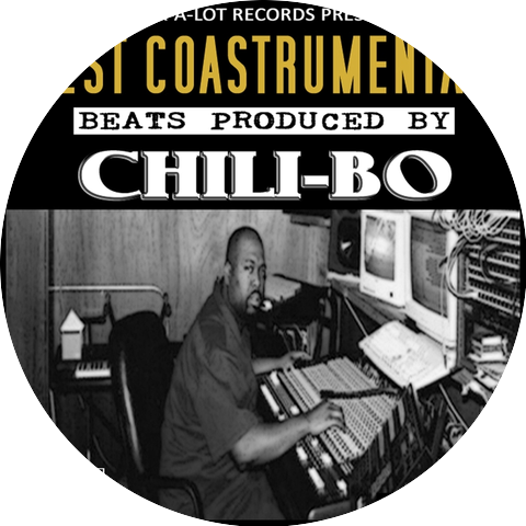 Chili-Bo