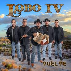 Te Quiero - Lobo4