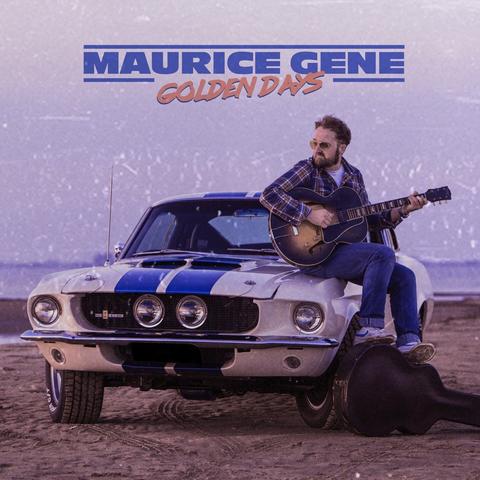 Maurice Gene