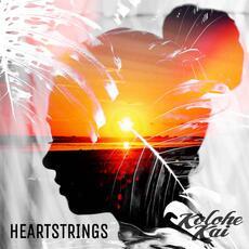 Heartstrings - Kolohe Kai
