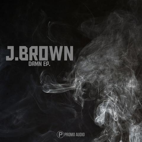 J.BROWN