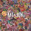 Jenny Jenkins - Mt. Joy
