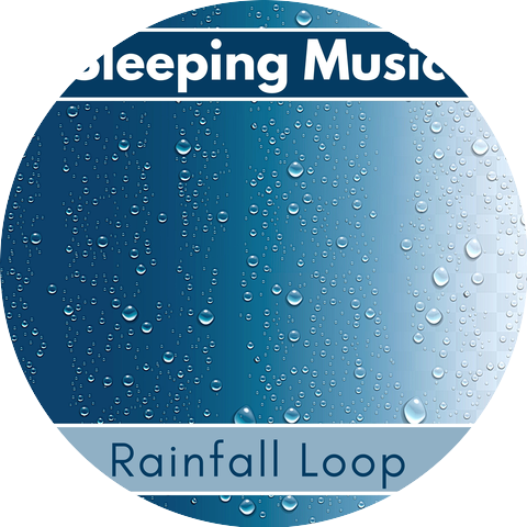 Relaxation Music of Rainfall