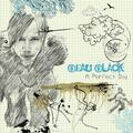 Beau Black