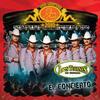 Amor Platónico (En Vivo México D.F.) - Los Tucanes de Tijuana