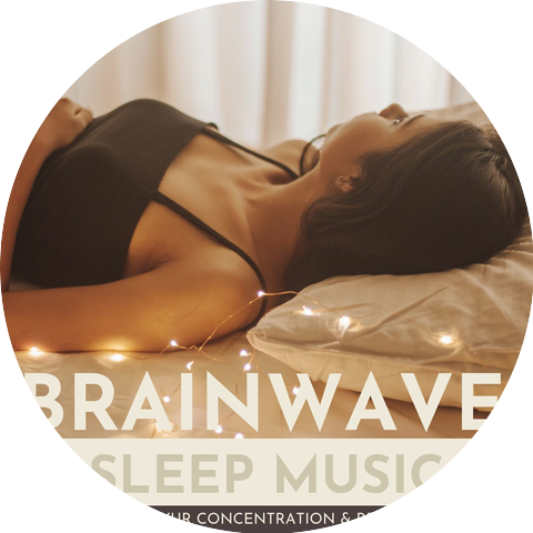 Spa Radio Collection & Acupuncture Music Master
