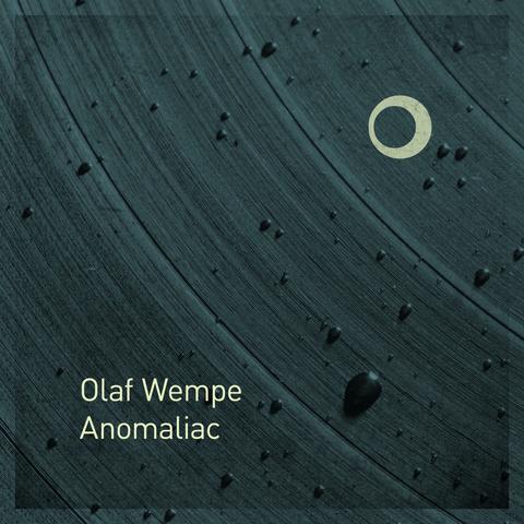 Olaf Wempe
