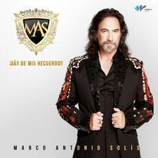 Yo Te Necesito - Marco Antonio Solís