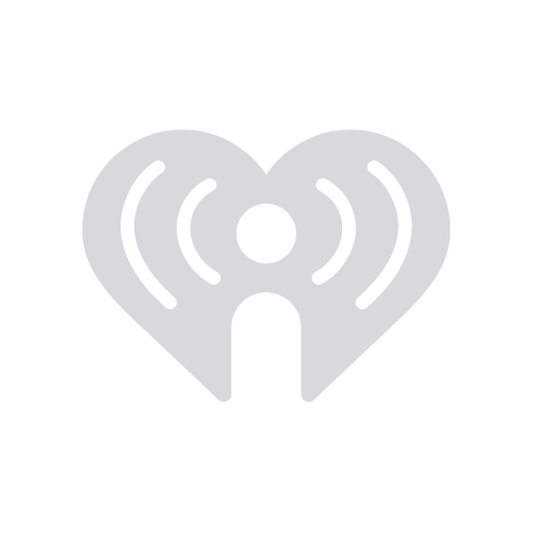 Johnny Cyrus and His Band of Ghosts.