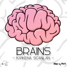 Brains - Ka'ikena Scanlan