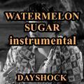 Watermelon Sugar [Instrumental]