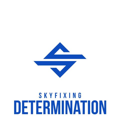 Skyfixing