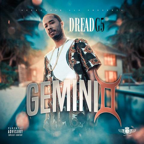 DreadG5