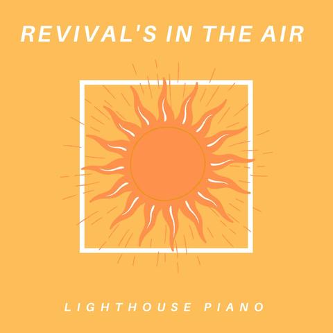Lighthouse Piano