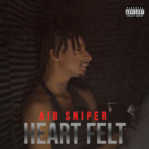 Aib Sniper