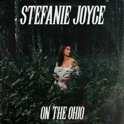 Stefanie Joyce
