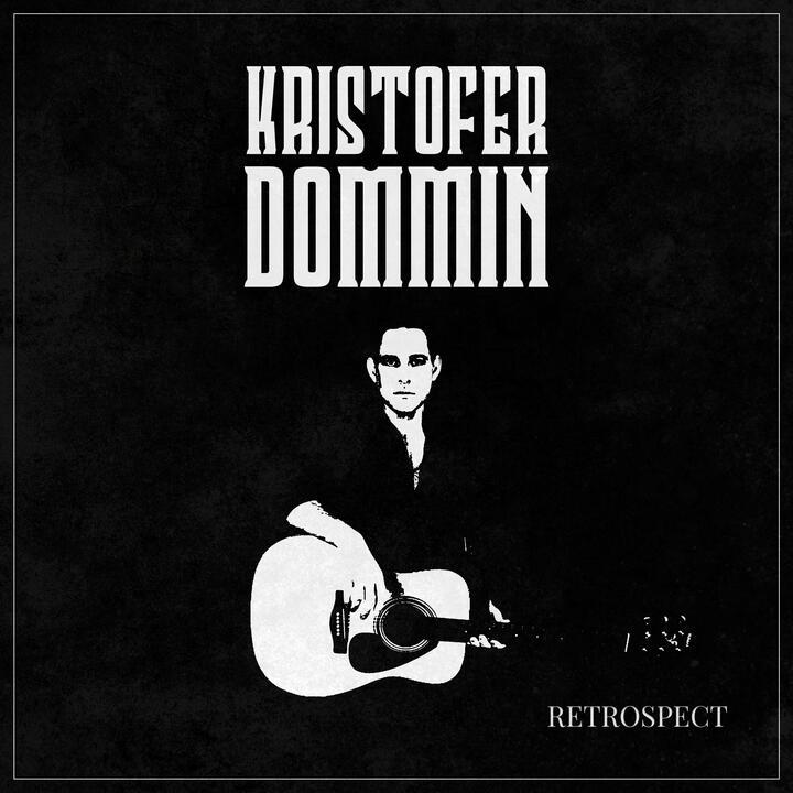 Kristofer Dommin