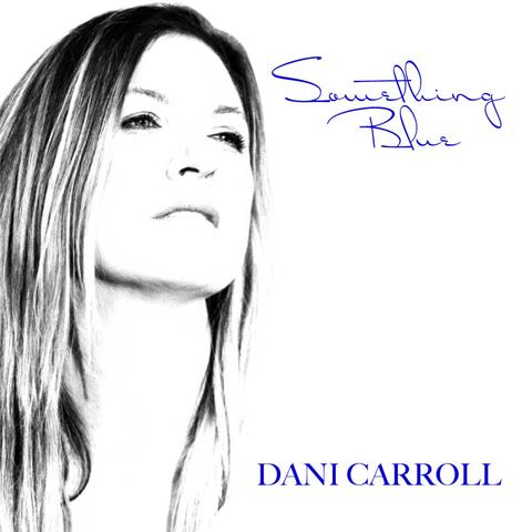 Dani Carroll