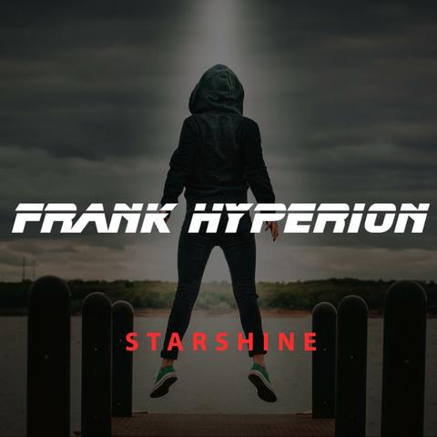 Frank Hyperion